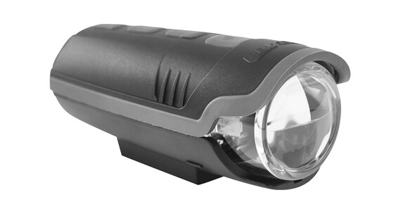 B&M Schijnwerper Ixon Pure zonder accessoires